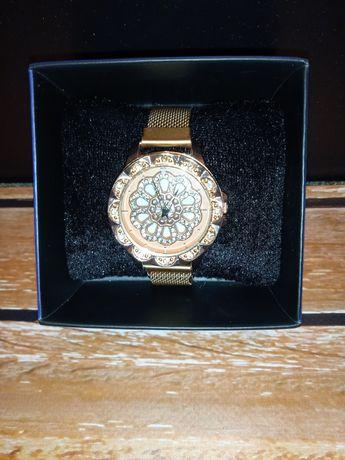 Часы женские Rotation Watch