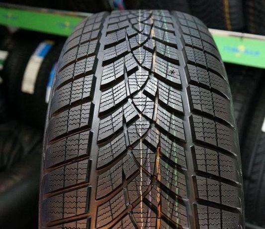 275 40 20, 275/40R20 Goodyear UltraGrip Ice SUV Gen-1 зима новые шины