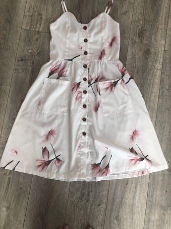 Продам платье 200 грн