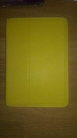 Чехол для планшета Samsung Galaxy Tab 4 10.1 Z10 Z40, SM-P5200 SM-T535