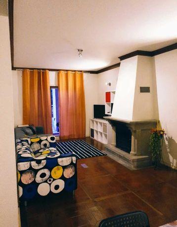 Suite no centro de Braga (tudo incluido)