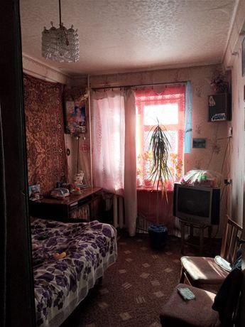 Продам квартиру 4х ком р-он Украина,ул Циолковского.