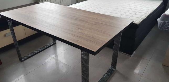 blaty do stołów ław biurek