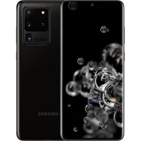 Samsung galaxy s20 ultra (Snapdragon) Мариуполь - изображение 1