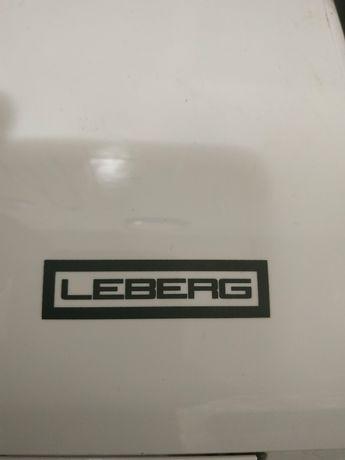 Leberg Freya LBS-FRA13UA/LBU-FRA13UA  Кондиционер Leberg