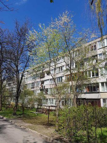 Продаж 2-кім кв-ри по вул.Княгині Ольги(Музики) 30500 Терміново!