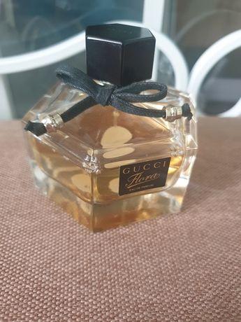 Gucci flora eau de parfum оригинал
