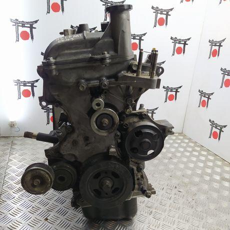 Двигатель Мазда 3 1.6 Z6 двигун/мотор Гарантия! Установка!
