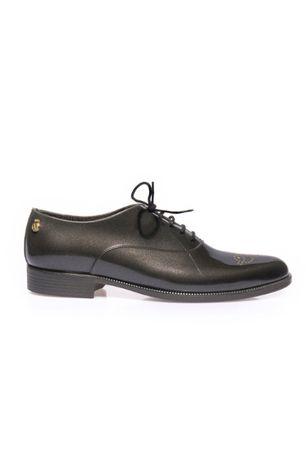 Sapatos Lemon Jelly