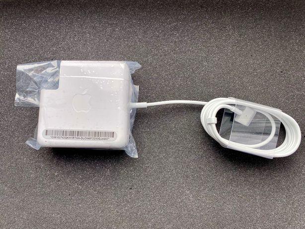 Nowy oryginalny zasilacz Apple MagSafe 2 85W do MacBook Pro 15