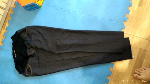 штани для вагітних Dianora, розмір М