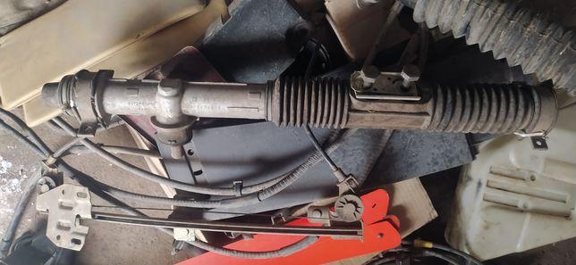 Рейка рулева стойки Ваз 2108 2109 21099