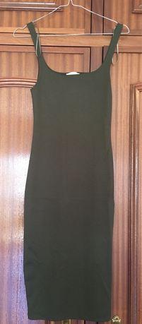 Vestido Zara - L [Novo]
