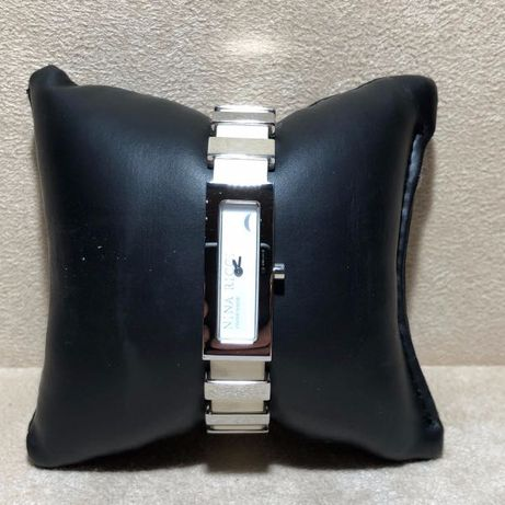 Relógio Nina Ricci 16239, Novo com etiqueta com PVP 411€