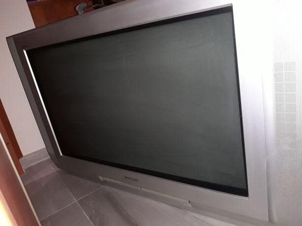Telewizor Panasonic 32 cale kineskopowy