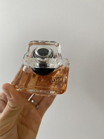 Lancome Tresor 30 ml