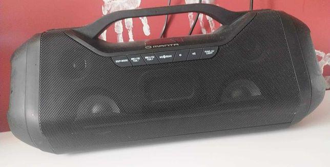 Głośnik bezprzewodowy SPK614