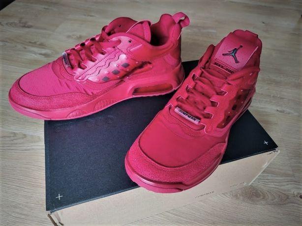 Nike Air Jordan MAX 200 - rozm. 44 NOWE