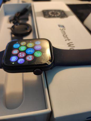 Smartwatch novo nunca usado .