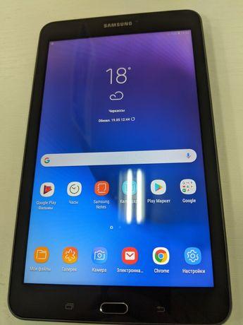 Samsung Tab E 32GB (T378v)