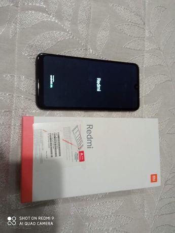 Telemóvel Xiaomi redmi 7