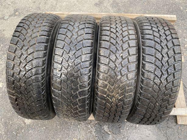 Шини 185/65/15 Nokian , резина , гума , покришки , колеса , скати ,
