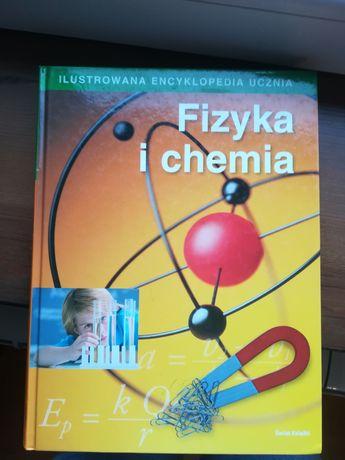 Fizyka i Chemia