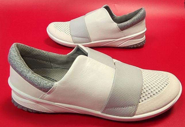Сліпони Ecco Biom Life Slip 39, 40 розміри Женская обувь мокасины