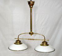 Lampa wisząca żyrandol /Meble Stylowe Grodzisk Mazowiecki