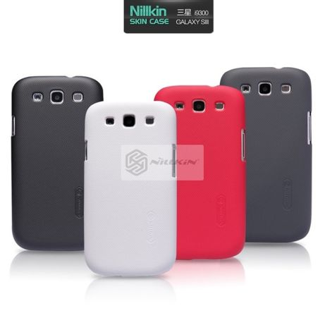 Чехол для Samsung Galaxy s3 I9300 a5 2015 A500 a7 2016 A710 j1 j120