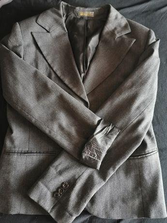 Garnitur. Spódnica ołówkowa i Marynarka Orsay, roz 38