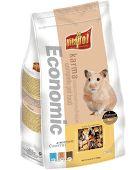 Vitapol Karma ECONOMIC dla chomika 1,2kg
