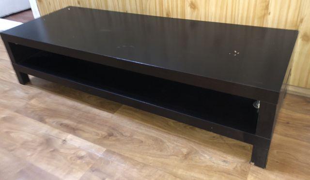 Szafka pod TV, IKEA Lack