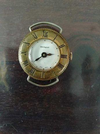Zegarek Old England mechaniczny Szwajcar