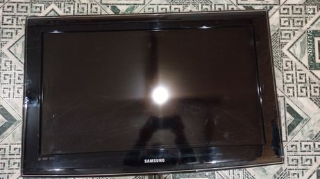 Продається Плазма 32 телевізор