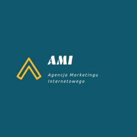 Marketing szeptany. Prowadzenie Fanpage/Posty/Oceny i opinie