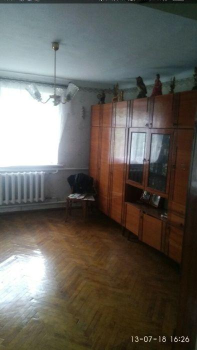 Продам будинок,можлива оплата частинами Сапанов - изображение 1