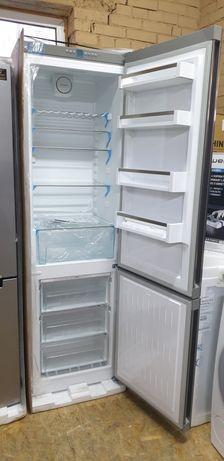Холодильник LIEBHERR CNel 4813.Новый А++ Гарантия