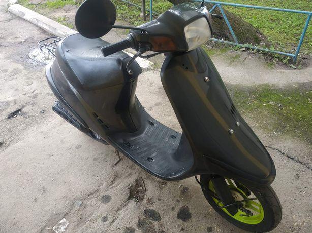 Продам скутер Honda-pal