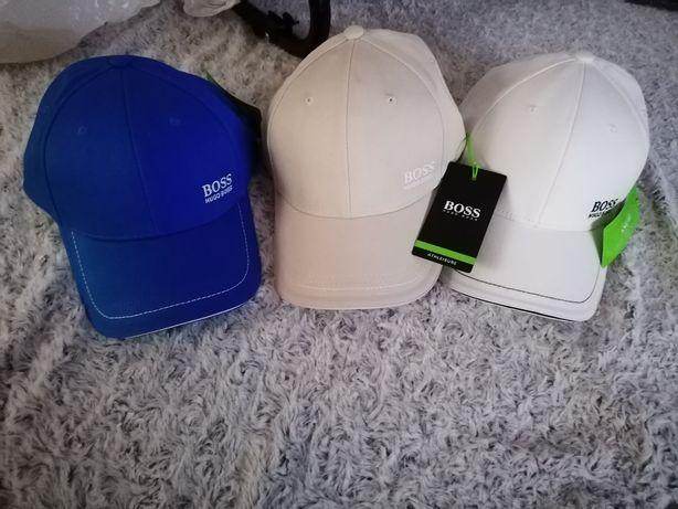 Sprzedam czapki
