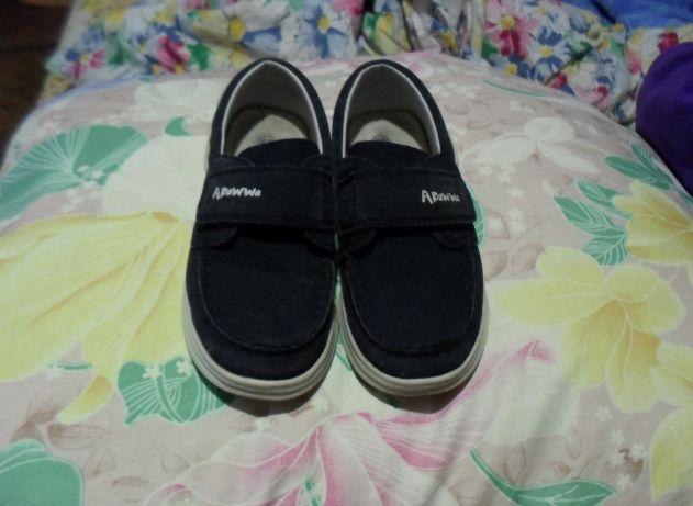 туфли замшевые мокасины кроссовки