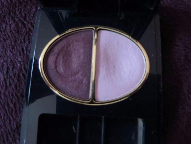 podwójny cień firmy Dior 825 Diormind
