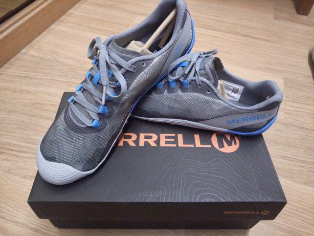 Sapatos/Ténis Merrell Glove 4 Barefoot/minimalista (T.42 NOVOS)