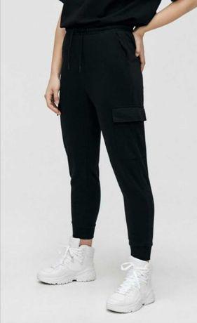 Стильные штаны от Zara