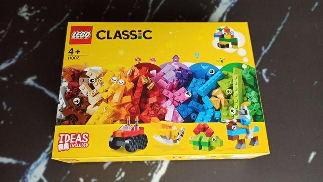 Klocki LEGO Classic 11002