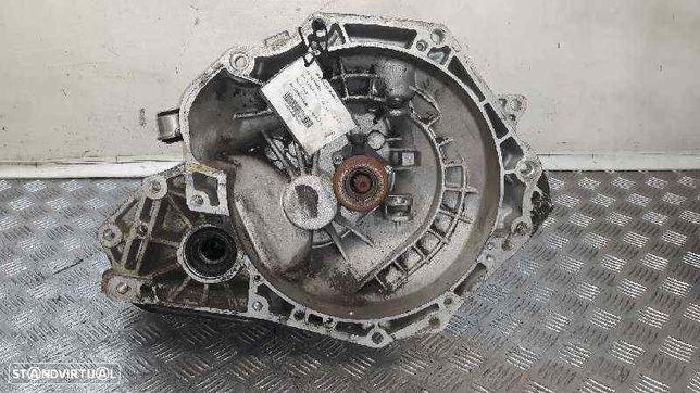 B29802F13C394 Caixa velocidades manual OPEL CORSA C (X01) 1.2 (F08, F68) Z 12 XE