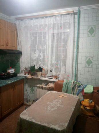 СРОЧНО!!! Продам 2-кімнатну квартиру з ремонтом під Кропивницьким