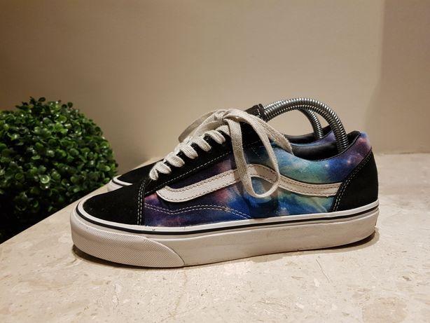 vans old skool r.41 galaxy