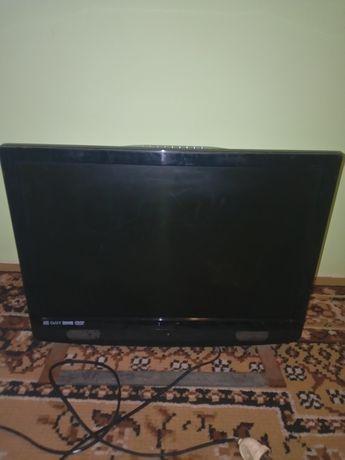 Телевизор LCD TV 22 дюйма