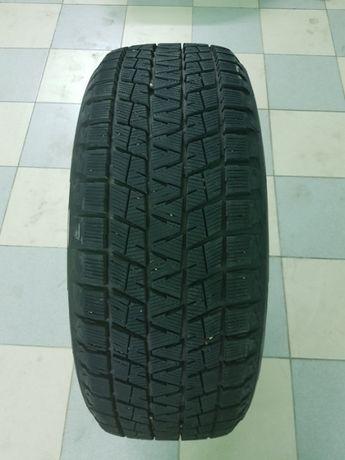 Продам шины зимние Bridgestone Blizzak DM-V1 245/55 R19, Япония